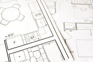 ניהול פרויקטים בבניה – עמוד השדרה של בניית בית